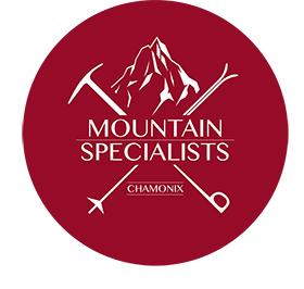 mountain-specialists.eu