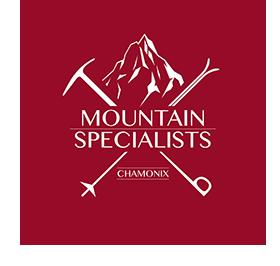 mountain-specialists.eu